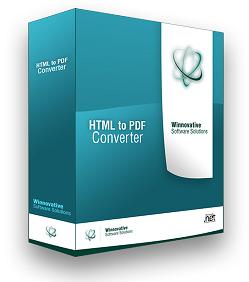 html-to-pdf-box-250